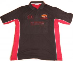 2002_Shirt_Front