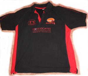 2006_shirt_front