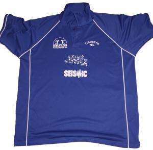 2010_shirt_front