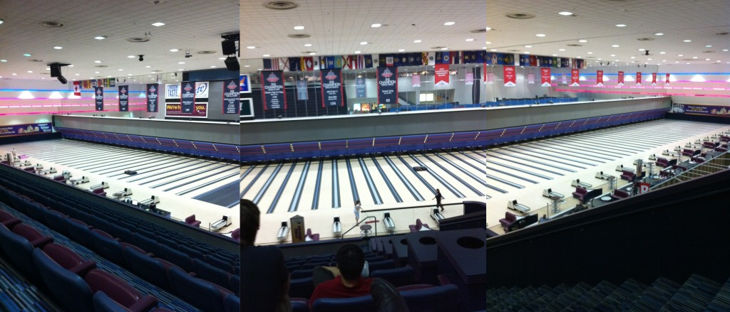 Bowling_Centre_USA